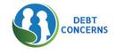Debt Concerns